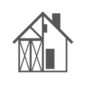 Construcción de viviendas / Nueva construcción