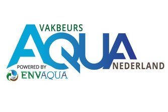 PB International op de Aqua Nederland Vakbeurs.