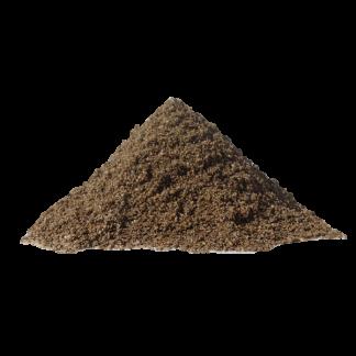 Sand-filtration